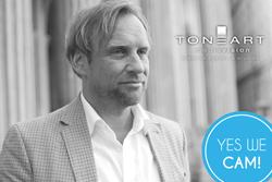 Thomas Zeitz - Onlineshop für Profi Camcorder und Kamerazubehör