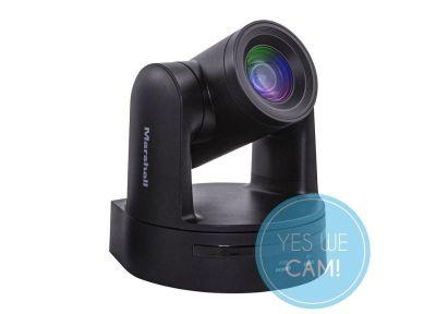 Marshall CV605 - PTZ-Kameras für kleines Budget