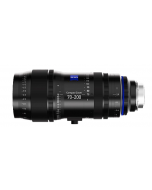 Zeiss Compact Zoom CZ.2 70-200mm (PL, EF, F) (1)