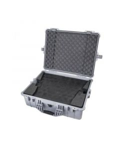 Autocue Case for Large Wide Angle On-Camera Units