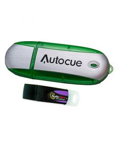 Autocue Replacement QMaster/QPro Software Dongle