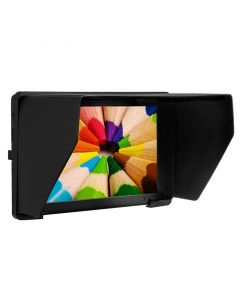 """AVtec XFD070 7"""" FullHD Compact Reference Monitor professieonell"""