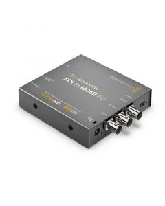 Blackmagic Design Mini Converter SDI to HDMI 6G Günstig