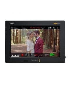 "Blackmagic Design Video Assist 7"" 12G HDR Auszeichnung"