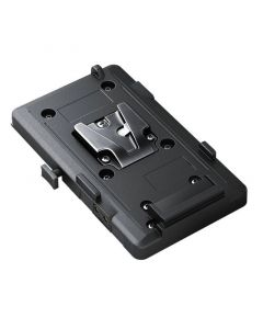 Blackmagic Design URSA V-Mount Battery Plate