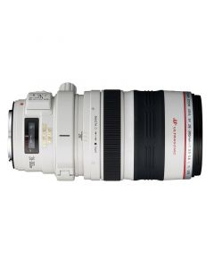 Canon EF 28-300 mm f/3.5-5.6L IS USM