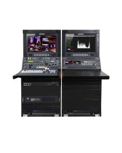 Datavideo OBV-2850CCU HD/SD Portable Production Unit with Camera Control kaufen