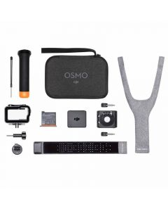 DJI Osmo Action Diving Kit Floating Handle