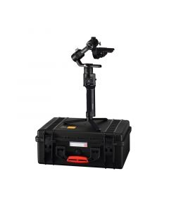 HPRC 2500 for DJI Ronin S Optimaler Schutz