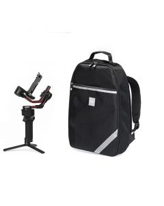 HPRC Soft Backpack for DJI RS2 Pro Combo Backpack