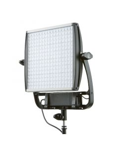 Litepanels Astra 3X Daylight LED-Panel
