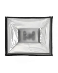 Litepanels Lykos+ BiColor Soft Box
