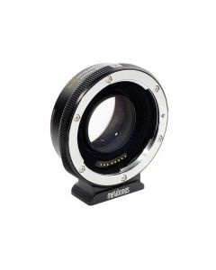 Metabones Speedbooster Ultra