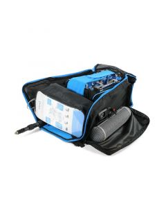 ORCA OR-165 Sound Duffle Backpack Kaufen