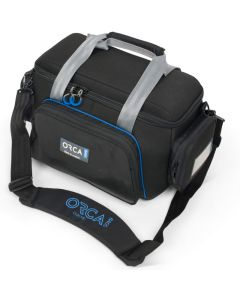 ORCA OR-504 Classic Video Bag for X-Small Video Cameras Tragetasche