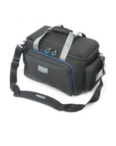 ORCA OR-508 Classic Video Bag for Small Video Cameras Tasche