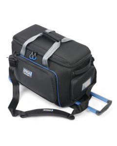 ORCA OR-510 Classic Video Bag for Medium Video Cameras Tasche