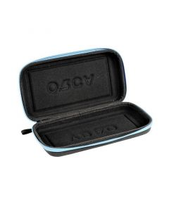 ORCA OR-655 Hard Shell Thermoforming Case günstig