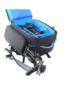 Orca Video And Accessories Backpack günstig