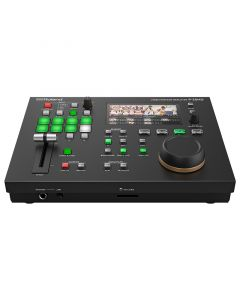 Roland P-20HD Video Instant Replayer Streaming Device