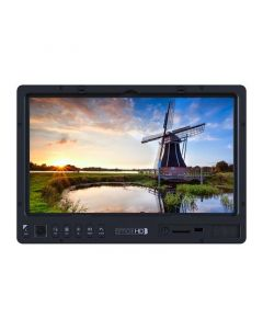 SmallHD 1303 HDR Production Monitor Leasen