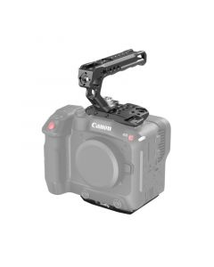 SmallRig Portable Kit for Canon C70 3190 Top Plate