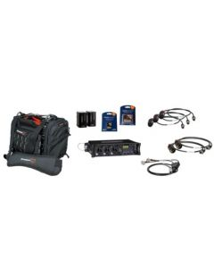 Sound Devices 633 Kit-AR