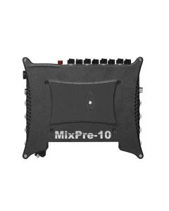 Sound Devices MixPre-10 II professionell