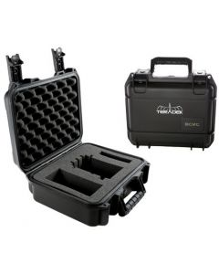 Teradek Protective SKB Case for Bolt 1Tx and 2Rx