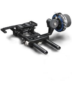 Tilta Follow Focus Kit TT-03-GJ