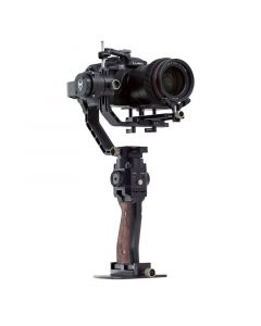 Tilta Gravity G2 Handheld Gimbal System with Safety Case finanzieren