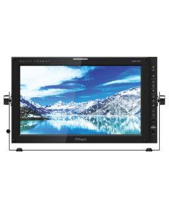TVLogic LVM-171SA Monitor Brilliante Farben