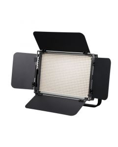 Walimex Pro LED Niova 900 Plus Bi Color 54W LED-Panel