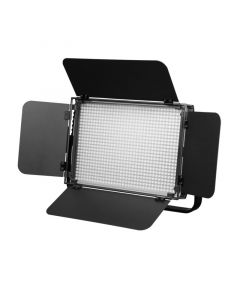 Walimex Pro LED Niova 900 Plus Daylight 54W Licht