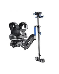 Walimex Pro StabyFlow Director System Set Video