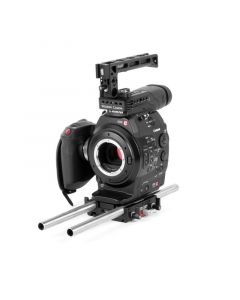 Wooden Camera Canon C300 Unified Accessory Kit (Base) Zubehör