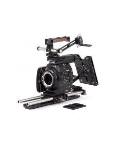 Wooden Camera Canon C500 Unified Accessory Kit (Pro) Kaufen