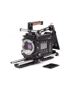 Wooden Camera Sony F55/F5 Unified Accessory Kit (Pro) Accessoires