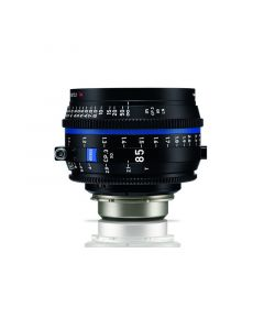 ZEISS Compact Prime CP.3 XD 85 mm T2.1 Objektiv