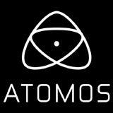Atomos Rekorder und Zubehör zum Sonderpreis bei TONEART online kaufen