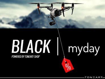Black | myday 2017