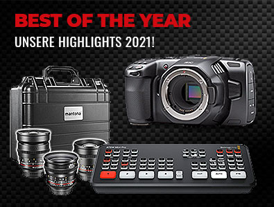 Best of Year 2021 - TONEART-Shop