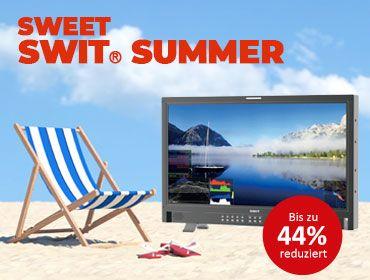 Sweet SWIT summer Promotion - TONEART-Shop