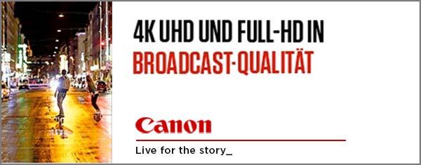 Canon EX400