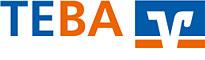TEBA Kreditbank – Factoring