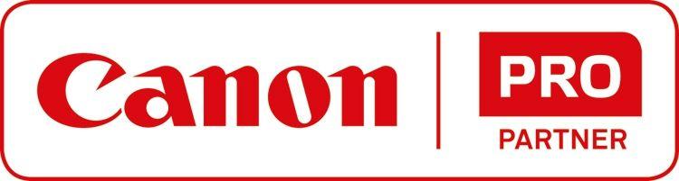 Camcorder und Zubehör von Canon zum Sonderpreis im TONEARt-Shop online kaufen