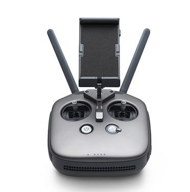 DJI Inspire 2 Quadcopter Remote Controll