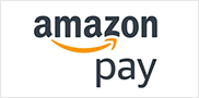Amazon Pay - TONEART-Shop