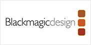 Blackmagic Design - TONEART-Shop