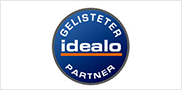 Idealo - TONEART-Shop